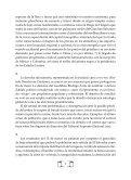 La Universidad - Universidad de El Salvador - Page 5
