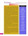 atenea - Universidad de El Salvador - Page 2