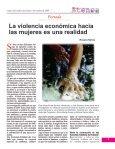 atenea - Universidad de El Salvador - Page 3