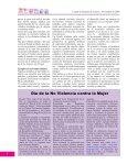 atenea - Universidad de El Salvador - Page 6