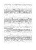 Número 7, julio-septiembre, 2009 Nueva Época Órgano científico ... - Page 6