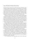 Número 7, julio-septiembre, 2009 Nueva Época Órgano científico ... - Page 7