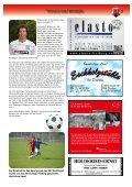 FFC-Journal, SSV Reutlingen - Seite 3