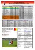 FFC-Journal, SSV Reutlingen - Seite 4