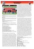 FFC-Journal, SSV Reutlingen - Seite 5