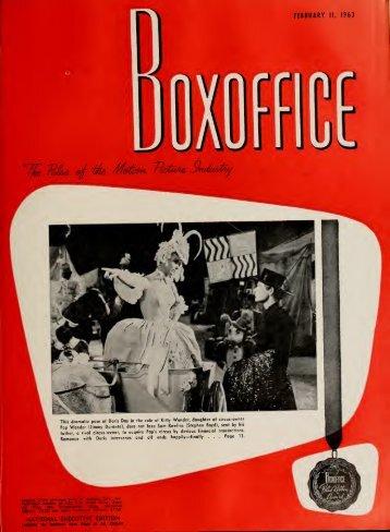 Boxoffice-February.11.1963