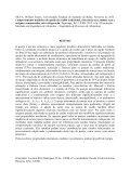 comportamento mecânico do queijo de coalho tradicional ... - Uesb - Page 7