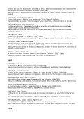 Lista de dissertações defendidas na UFBA, entre 1994 e ... - Uesb - Page 2