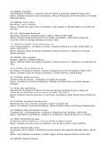 Lista de dissertações defendidas na UFBA, entre 1994 e ... - Uesb - Page 4
