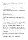 Lista de dissertações defendidas na UFBA, entre 1994 e ... - Uesb - Page 5