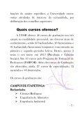Guia do Estudante - Uesb - Page 7