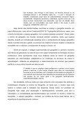 Estágio em geografia: teoria e prática na formação de ... - Uesb - Page 3