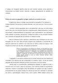 Estágio em geografia: teoria e prática na formação de ... - Uesb - Page 6