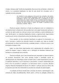 Estágio em geografia: teoria e prática na formação de ... - Uesb - Page 7