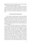 Dramas urbanos em cidades médias poder público estatal - Uesb - Page 3
