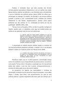 Dramas urbanos em cidades médias poder público estatal - Uesb - Page 6