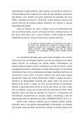 Dramas urbanos em cidades médias poder público estatal - Uesb - Page 7