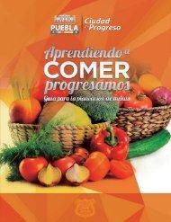 aprendiendo_a_comer_progresamos.pdf