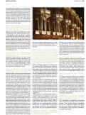 Tasarım Dergisi – Nergiz Arifoğlu Röportajı - Page 3