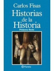 H. HISTORIA Nº 1