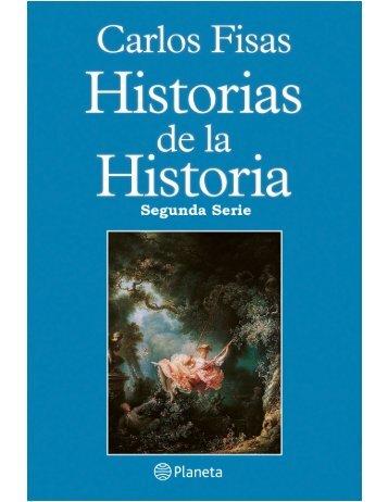 H. HISTORIA Nº 2