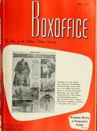 Boxoffice-June.03.1963