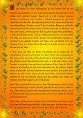 Liton und die Buchstaben - Seite 4