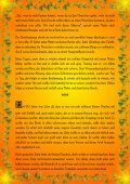 Liton und die Buchstaben - Seite 5