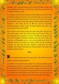 Liton und die Buchstaben - Seite 6