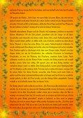 Liton und die Buchstaben - Seite 7