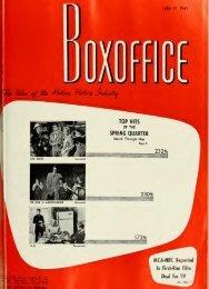 Boxoffice-June.17.1963