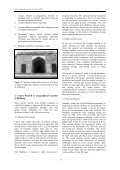 Present Condition and Causes of Decay of Tomb of Jahangir at ... - Page 2