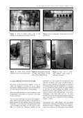 Present Condition and Causes of Decay of Tomb of Jahangir at ... - Page 3
