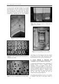 Present Condition and Causes of Decay of Tomb of Jahangir at ... - Page 4