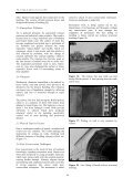 Present Condition and Causes of Decay of Tomb of Jahangir at ... - Page 6