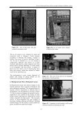 Present Condition and Causes of Decay of Tomb of Jahangir at ... - Page 7