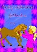 Pinky's Abenteuer ... Goldmähne - Seite 3