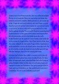 Pinky's Abenteuer ... Goldmähne - Seite 5