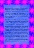 Pinky's Abenteuer ... Goldmähne - Seite 6