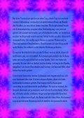 Pinky's Abenteuer ... Goldmähne - Seite 7