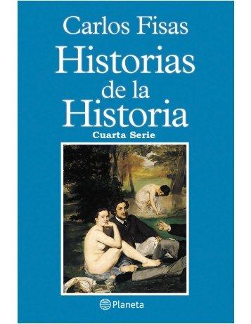 H. HISTORIA Nº 4