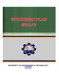 Click to download - University of Engineering and Technology