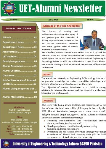 Download [.pdf] - University of Engineering and Technology