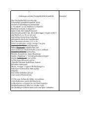 Transkriptionen/Werke/Fundstelle_Grundfeld-Reundorf