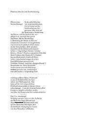 Transkriptionen/Werke/Phantasie_ueber_die_erste_Hol
