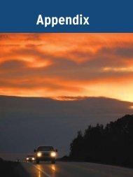 Appendix - UFA.com