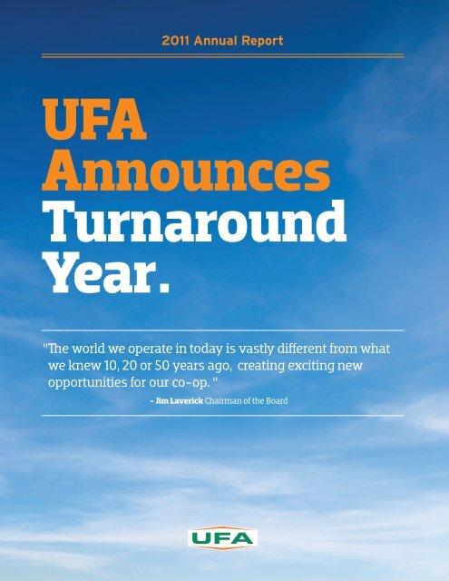 Detailed Version - UFA.com