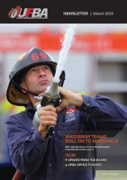 Download File - United Fire Brigades' Association