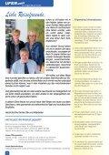 Download als PDF-Datei - Ufer Touristik - Page 2