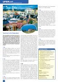 Download als PDF-Datei - Ufer Touristik - Page 4